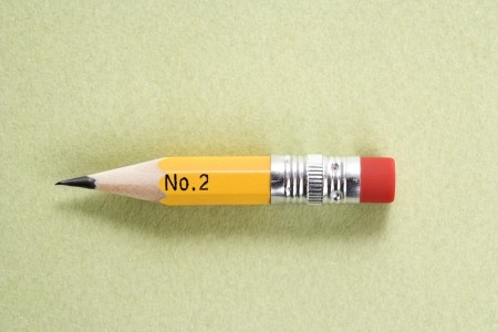 pencil_450_300