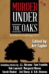 COVER_Murder Under the Oaks_x2700-1