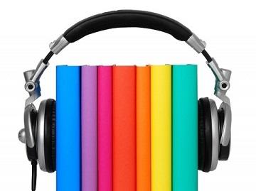 audiobooks_360_269