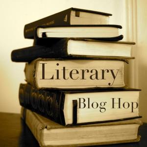 LiteraryBlogHop-300x300