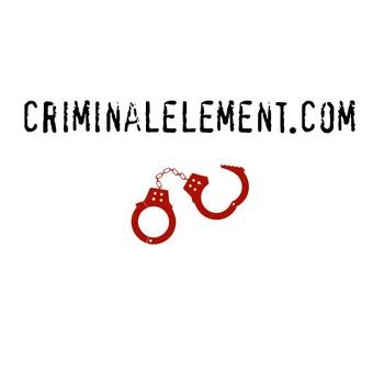 criminalelementicon