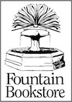FountainLogo834x1180_0