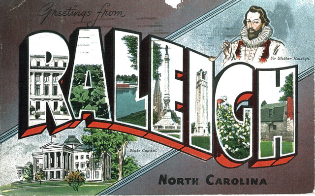 Raleigh-Big-Letter_3_web