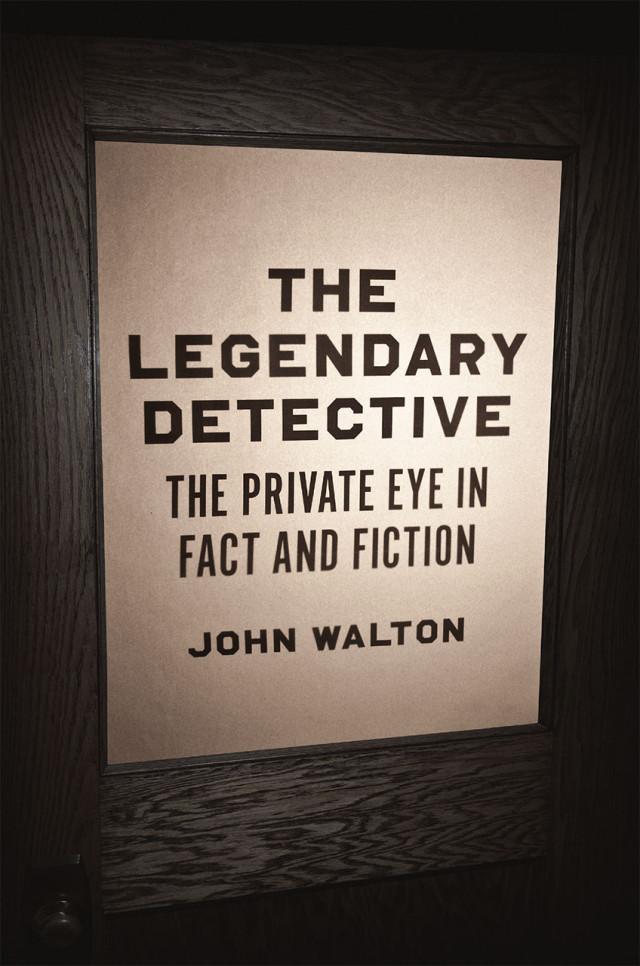 legendarydetective