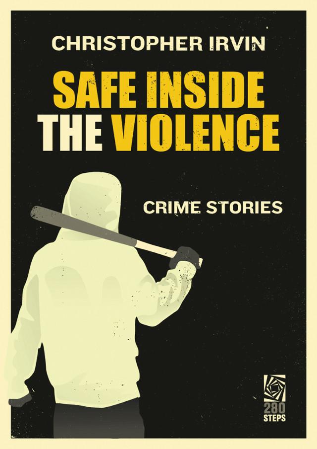safe-inside-the-violence