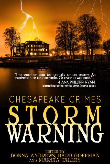 CC_StormWarning_FINAL
