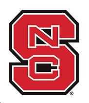 NCSU-Logo