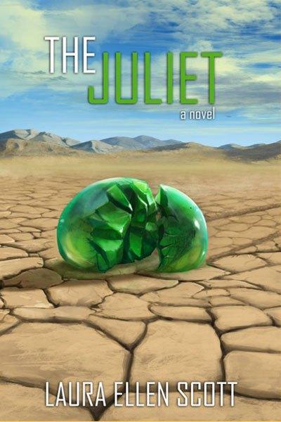 Thumbnail-Juliet