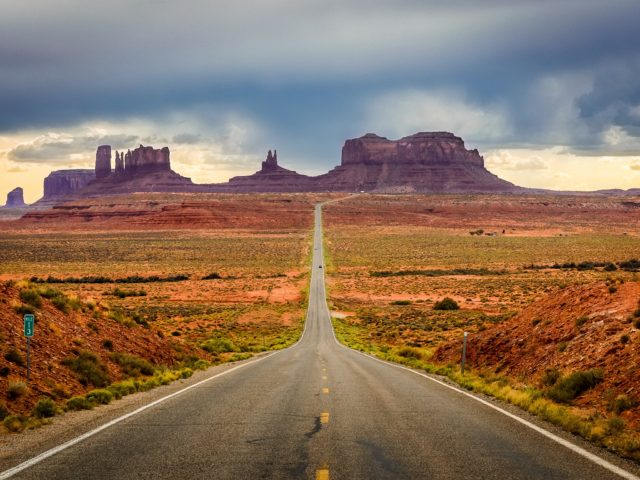 roadtrips-southwest-arizona-cr-GettyImages-466638071